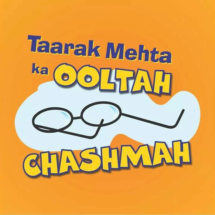 Tarak-Mehta-Ka-Ooltah-Chashma