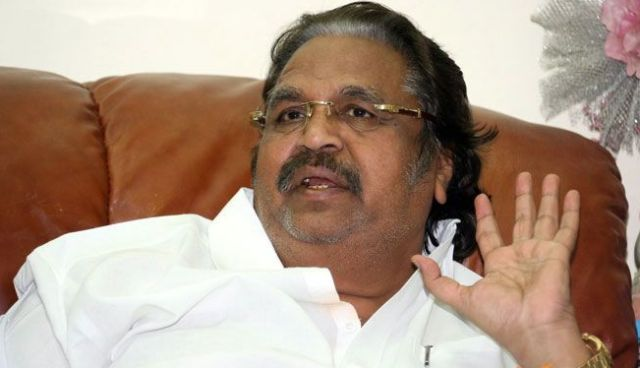 Dasari-Narayana-Rao-birthday-interview