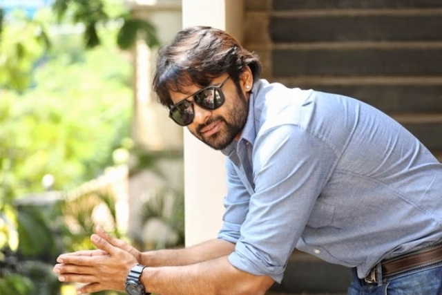 sai-dharam-tej-interview-about-subramanyam-for-sale