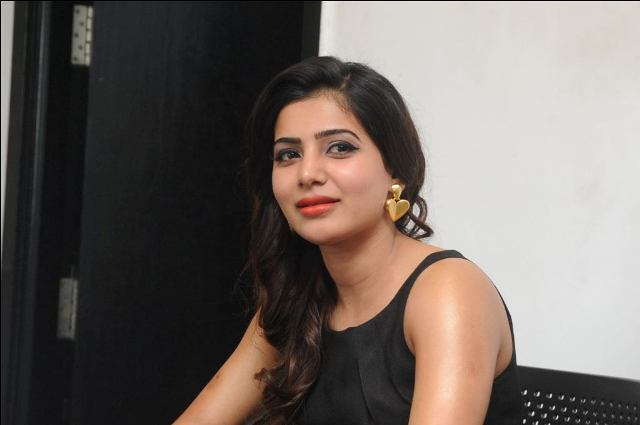samantha-interview-about-nava-manmadhudu